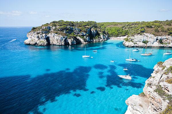 Efterskole rejse Grækenland